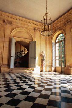 chateau epinay chzmplatreux - Recherche Google