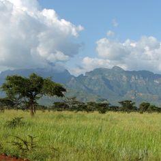 7 pays les moins LGBT-friendly au monde | Les Bobos Nomades | Ouganda