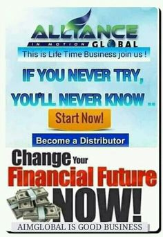 Whatsapp for info Become A Distributor, Heath Care, Online Business Opportunities, Cardiovascular Health, Alkaline Foods, Global Business, Mat, Marketing Plan, Passive Income
