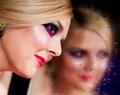 Magda Madaj photography & make-up, #makeup