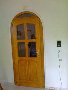 Výsledok vyhľadávania obrázkov pre dopyt boltíves ajtó