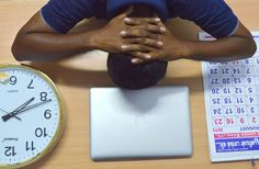 Reconstrução de hábitos.Poucas coisas são mais difíceis do que quebrar maus hábitos ou criar outros mais positivos. Contudo, o esforço vale a pena. Maus hábitos como fumar, comer demais ou autocrítica encurtam a vida e levam a fracos desempenhos, e as tentativas falhadas de mudá-los diminuem a autoestima. Em contrapartida, bons hábitos produzem uma espécie …
