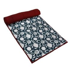 Meditation Yoga Mat Exercise Accessories Bag Gifts Decor Indian by ShalinIndia, http://www.amazon.com/dp/B00E5WTX98/ref=cm_sw_r_pi_dp_i8l-rb06TWP2D