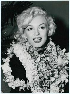 Marilyn Monroe*FB-VF10