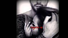 Lily Captive to the Dark By Alaska Angelini