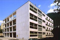 Casa del Fascio του Terragni - Αναζήτηση Google