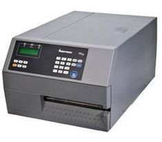 Intermec PX6i ** Details can be found by clicking on the image-affiliate link. #ComputerPrinter