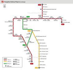 Hangzhou Subway Map.74 Best Hangzhou Zhejiang Maggie S 22 Chinese Cities Images