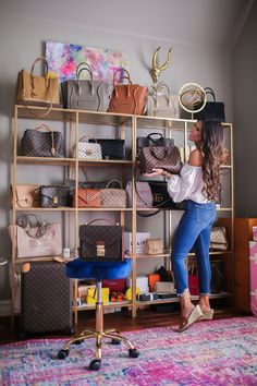 Tip for buying Pre-Loved and AUTHENTIC designer handbags - style - . - Tip for buying Pre-Loved and AUTHENTIC designer handbags – style – - Top Designer Handbags, Luxury Handbags, Chanel Handbags, Lv Handbags, Replica Handbags, Best Designer Bags, Designer Purses, Burberry Handbags, Luxury Designer