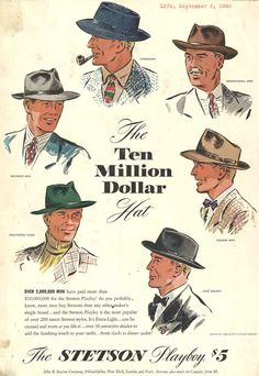 old-advertising-stetson
