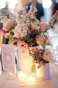 Wilmington Wedding by KMI Photography + Inkspot Crow Films  Read more - http://www.stylemepretty.com/2012/04/04/wilmington-wedding-by-kmi-photography-inkspot-crow-films/