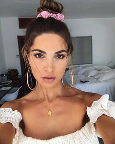 """84.9k Likes, 453 Comments - Negin Mirsalehi (@negin_mirsalehi) on Instagram: """"Ready to see all my friends at our Ibiza house with @fwrd"""""""