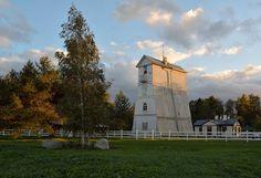 Suurupi alumine tuletorn3 - Lighthouse - Wikipedia