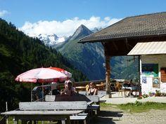 urlaub in österreich Patio, Places, Outdoor Decor, Inspiration, Home Decor, Biblical Inspiration, Yard, Decoration Home, Terrace