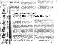 Nibiru, Planet X, Nemesis, The Destroyer, Wormwood, Hercolubus, Comet Typhon Is Nibiru real? Does it take Nibiru 3,600 years to complete one orbital journey? As you can imagine, the gravitational effects of a sizable planet moving close to the inner solar system would spell big trouble for planet Earth. Earth has been acting up lately with