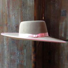 Kj Murphys....my hat sponsor!