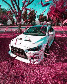 Best Jdm Cars, R35 Gtr, Jdm Wallpaper, Evo X, Street Racing Cars, Mitsubishi Lancer Evolution, Car Photography, Car Pictures, Subaru