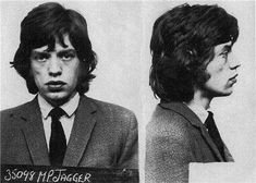 MICK JAGGER MUG SHOT GLOSSY POSTER PICTURE PHOTO mugshot ... https://www.amazon.com/dp/B00B1KS3MU/ref=cm_sw_r_pi_dp_x_imcUybVW72D5A