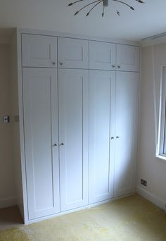 Explore high quality bespoke fitted bedrooms, built-in wardrobes, alcove wardobes and other fitted furniture. Fitted wardrobes design and free quotation. Fitted Bedroom Furniture, Fitted Bedrooms, Custom Made Furniture, Bespoke Furniture, Mdf Furniture, Built In Cupboards, Bedroom Cupboards, Built In Bookcase, Closet Bedroom