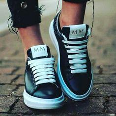 7 fantastiche immagini su Aste eBay | Sneakers, Ebay e Scarpe