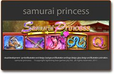 samurai_princess_lightningbox_2.png