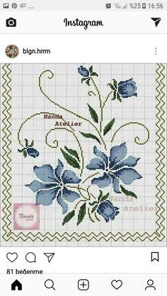 Cross Stitch Heart, Cross Stitch Borders, Stitch 2, Filet Crochet, Textiles, Kids Rugs, Embroidery, Inspiration, Cross Stitch Rose