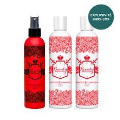 Beauty Protector - Ultimate Trio - Birchbox