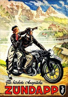 Vintage Motorcycle Helmet, Old Indian Motorbike plus much more in Old, Classic, Historic. Bike Poster, Motorcycle Posters, Motorcycle Art, Bike Art, Vintage Advertisements, Vintage Ads, Vintage Posters, Motos Vintage, Vintage Bicycles