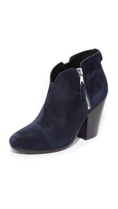 4330b81ee15 Check this out  women s sharif western buckle boot  Christian Siriano for  Payless. Size 5.5.