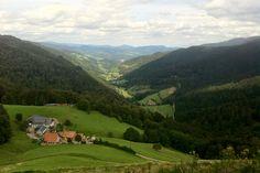 Ah qu'elles sont jolies les Vosges de mon pays : http://lepoc.blogspot.fr/2014/08/ah-quelles-sont-jolies-les-vosges-de.html