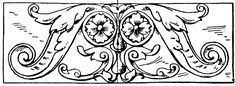 61508_ornament_op_lg.gif (1024×375)