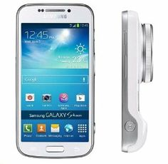 Original Nokia Lumia 520 Cell Phone Dual Core 3g Wifi Gps 5mp Camera 8gb Storage Unlocked Lumia 520 Windows Mobile Phone Delaying Senility Cellphones & Telecommunications