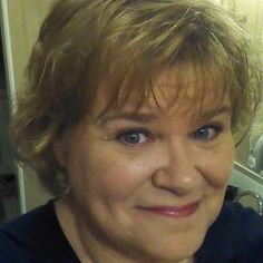 Lori Leger ~ Reviewer ~ http://indtale.com/staff