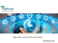 Best Outsourced noc services provider-Flightcase  To know more visit : http://www.slideshare.net/fltcaseseo/flightcase-offers-outsoursced-noc-services-amp-help-desk