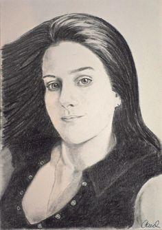 Mona Lisa, Portraits, Artwork, Animals, Photo Illustration, Work Of Art, Auguste Rodin Artwork, Artworks, Portrait Paintings