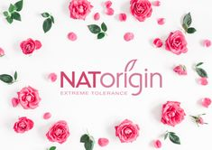 Allergy UK approved, the NATorigin range is designed with sensitive skin and eyes in mind, as well as using as many natural and organic ingredients as possible Allergies, Mother Day Gifts, Sensitive Skin, Natural Beauty, Beauty Products, Range, Gift Ideas, News, Nature