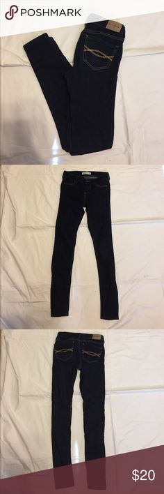 Abercrombie Kids Jeans Size 14. Abercrombie Kids Jeans Size 14. Gently worn, in great condition. Abercombie Kids Bottoms Jeans