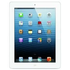 #Apple #iPad 4 Retina display 16GB #ucuzbudur.com
