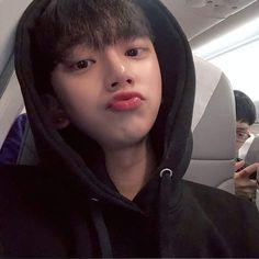Korean Boys Hot, Korean Boys Ulzzang, Ulzzang Boy, Korean Men, Cute Asian Guys, Asian Boys, Asian Men, Cute Guys, Bad Boy