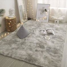 I usually get asked what my most loved project is until this year. I have done a lot of DIY and home improvements over the years. I love the carpet type in this project Bedroom Carpet, Living Room Carpet, Living Room Bedroom, Living Room Decor, Bedroom Decor, Bedroom Rugs, Bedroom Ideas, Target Bedroom, Nursery Room