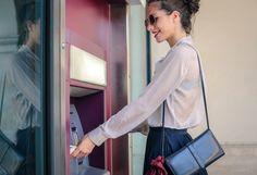 Adventurself 5 Steps Closer to Financial Freedom - Adventurself