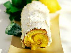 Heerlijk fris dessert - Libelle Lekker!