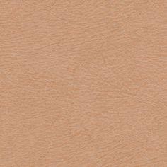 Tileable+seamless+human+skin+texture+%283%29.jpg 1.600×1.600 pixels