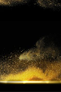 World Cup Light Effect Atmosphere Black Gold Black Star Background, Banner Background Hd, Textured Background, Photography Poses For Men, Background For Photography, Nature Photography, Wallpaper Backgrounds, Black Wallpaper, Design Posters