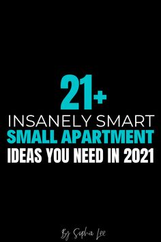 I'm moving into the tiniest apartment this fall and I was so worried about it not looking cute because I had to try and store so much stuff. Thanks to Sophia I am going to have the cutestttt apartment and be able to store stuff too! First Apartment Checklist, First Apartment Essentials, Apartment Hacks, Apartment Kitchen, Bedroom Apartment, Apartment Living, Moving House Tips, Moving Tips, Moving Hacks