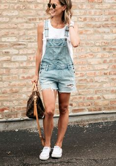 Best summer trends for mom style Summer Fashion Outfits, Trendy Fashion, Cool Outfits, Womens Fashion, Fashion Tips, Fashion Trends, Fashion Fall, Fashion Black, Sweet Fashion