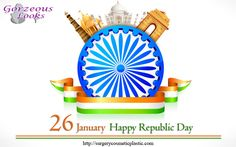 #Happy #Republic #Day...