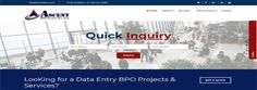 Find the Best MNC companies data entry projects online - ArticleTed - News and Articles Data Entry Projects, India Information, Data Conversion, Online Data Entry, Native Place, Data Processing, Paper Companies, Party Service