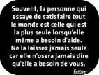 Gif Panneau Humour (224)