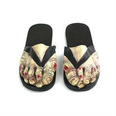 e677a16061b My Wish List aka The Ultimate Zombie Lover s Gift Guide – 29 Awesomely  Undead Products Comfortable